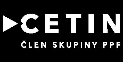 CETIN_CZ_RGB_neg_400x200